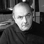 Станислав Ежи Лец, цитаты